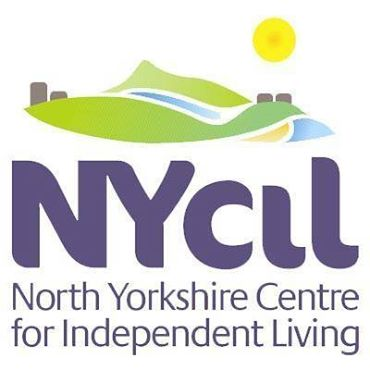 North Yorkshire Centre for Independent Living